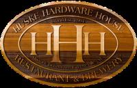 Huske Logo