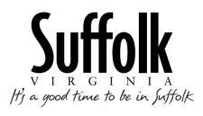 Suffolk-logo (1).jpg