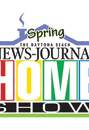 30th Annual Spring Home Show