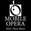 Mobile Opera Logo