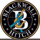 Blackwall Hitch Logo