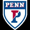 University of Pennsylvania Quakers logo