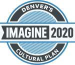 Denver's Cultural Plan