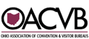 Logo - Ohio Association of CVBs