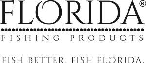 Florida Fishing Products logo