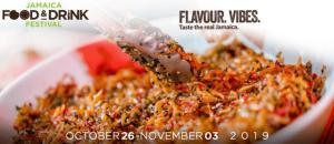 This nine-day food festival features themed events to showcase a variety of cuisines you'll find in Jamaica. Choose from pork, seafood, crispy fried street food, and Asian fare or grab an all-inclusive pass and sample it all.