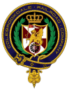 Colebrookdale Railroad Logo