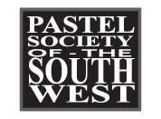Pastel Society of the Southwest