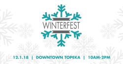 Winterfest Social Post