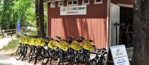bike-library-Column-Photo2