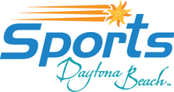 Sports Daytona Beach Logo
