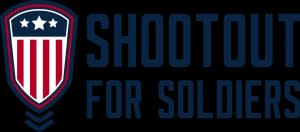 Shootout for Soldiers