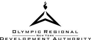 ORDA logo
