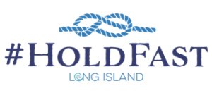 Holdfast Long Island