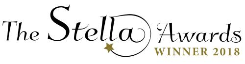 The Stella Awards Winners 2018