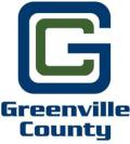 Greenville County Logo
