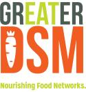 Eat Greater DSM