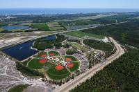North Myrtle Beach Park & Sports Complex