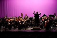 Symphony at Kenan UNCW