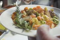 feniccis-of-hershey-pasta