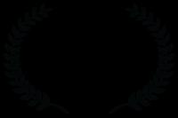 Oneota Film Festival