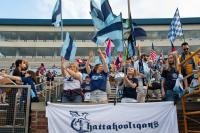 Chattahooligans