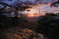 Bears Den Overlook