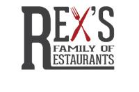 Rex's Family of Restaurants