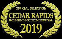 Cedar Rapids Film Festival