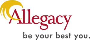 Allegacy+Logo_Tagline
