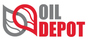 Oil Depot by Promomin, LLC