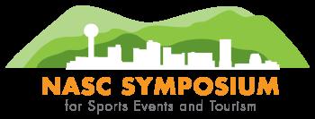 NASC Symposium
