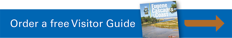 Order a free Visitor Guide