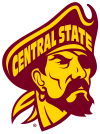 Central State Logo