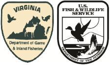 Fish-Wildlife-logo.jpg
