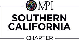 MPI Southern California