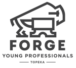 Forge Young Professionals