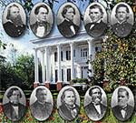 Heartland_of_the_Confederacy