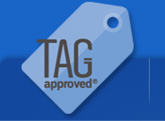 TAG Approved Hotels