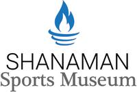 Shanaman Sports Museum of Tacoma