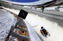lp-bobsled.jpg