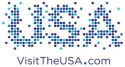 Brand USA - VisitTheUSA.com
