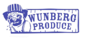 Wunberg Produce