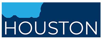 FlySafe Houston logo