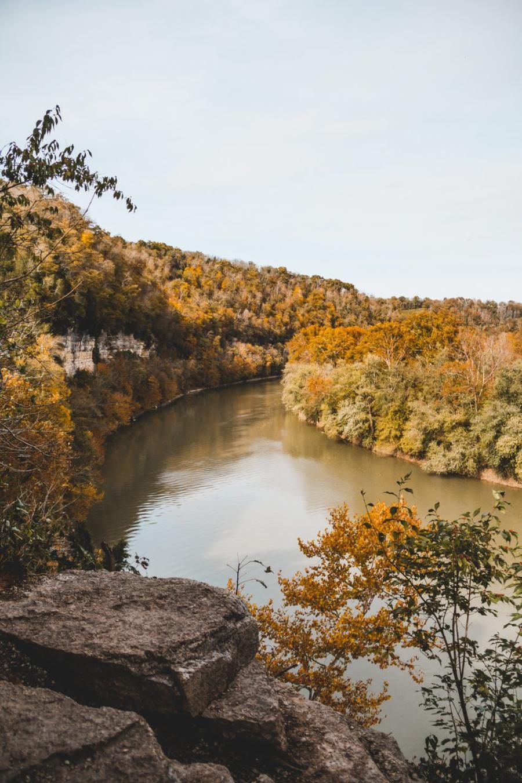 The-Kentucky-River-medium