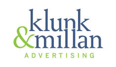 Klunk and Milan Sponsor Spotlight
