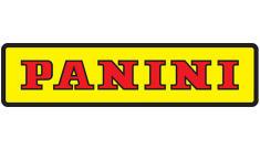 Panini Sponsor Spotlight