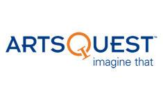 ArtsQuest Sponsor Spotlight