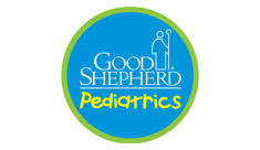 Good Shepherd Pediatrics | Lehigh Valley SoccerFest Sponsor