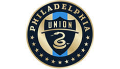 Philadelphia Union | Lehigh Valley SoccerFest Sponsor